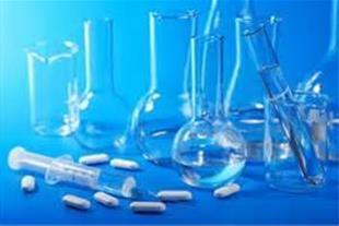 شیشه آلات کجل دال، ست سوکسوله ،ست کلونجر،تقطیر