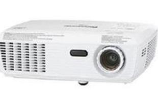 ویدئو پروژکتور پاناسونیک  Panasonic PT-LX300