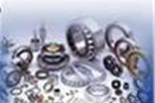 انواع بلبرینگ،یاتاقان و توپی چرخ های صنعتی و خودرو