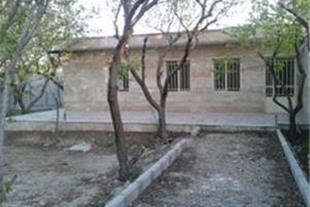 باغ ویلا فروشی کد : 526