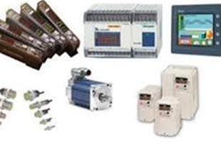 خدمات مهندسی برق و الکترونیک صنعتی