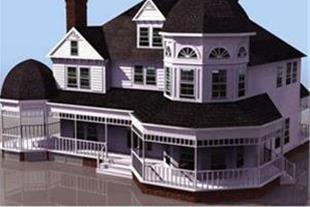 پیمانکاری ساختمان از طراحی تا اجرا