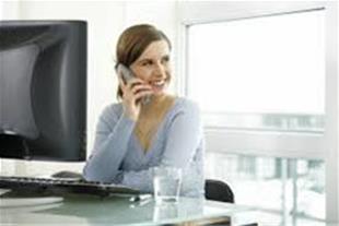 موقعیت شغلی استثنایی برای کارشناسان فروش و بازاریا