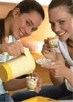 فروش چای ساز و قهوه ساز فوری Kahve Makinesi