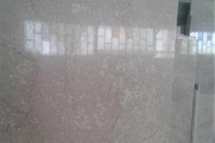 فروش ویژه سنگ مرمریت اداوی