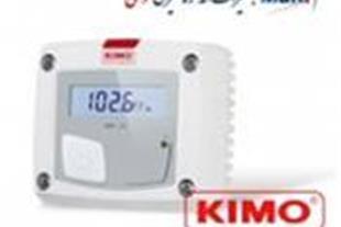 ترانسمیتر گاز CO مدل CO-110