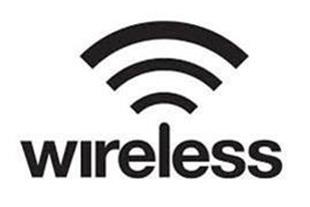 طراحی و اجرای شبکه های وایرلس Wireless