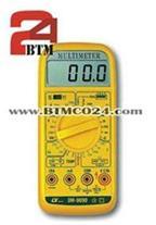مولتی متر لوترون LUTRON DM-9090