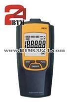 دور سنج لیزری پاپیولار Popular PE-TM8030