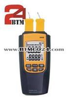 حرارت سنج تماسی پاپیولار Popular PE-TH8060