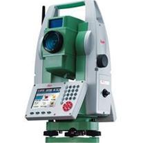 فروش ویژه توتال استیشن لایکا مدل TS-09 PLUS