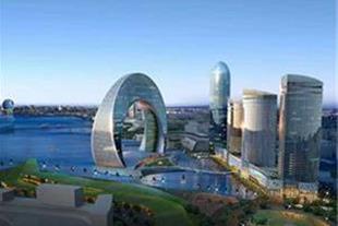 اخذ ویزا فوری و عادی آذربایجان باکو