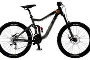 دوچرخه فری راید جاینت- REIGN X2 free ride giant