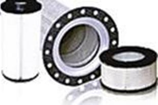 تولید انواع کمپرسور های هوای فشرده و تجهیزات جانبی