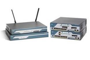 فروش روتر سیسکو  Cisco Router
