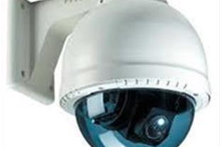 نصب سیستم دوربین مدار بسته cctv