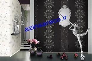 کاغذ دیواری جی استن (G-Stone) در اصفهان