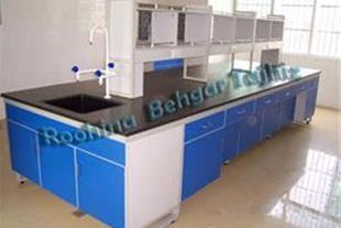 اجرای سکوبندی آزمایشگاه ، فروش سکوبندی آزمایشگاهی