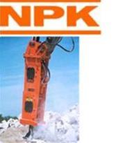 شرکت آب راه مُنا نمایندگی انحصاری محصولات NPK ژاپن