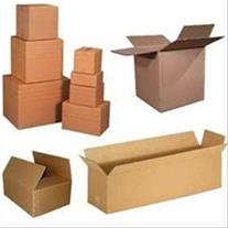 چاپ و بسته بندی آذر پک نوین
