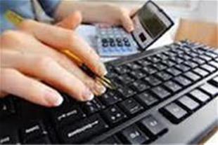 آموزش حسابداری به صورت عملی در استان قزوین
