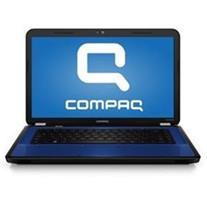 لپ تاپ Compaq (hp)