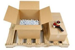 بسته بندی اثاثیه منزل در سعادت آباد