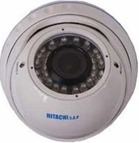 دوربین مداربستهip هیتاچی HITACHI.S.A.P