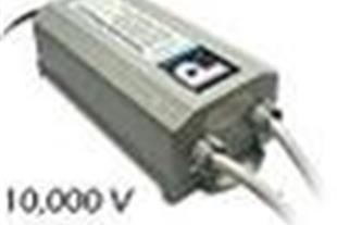 ترانس ولتاژ بالا(HV) مخصوص تولید  ازن