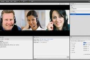 ارائه دهنده کلاس های آموزشی آنلاین مجازی