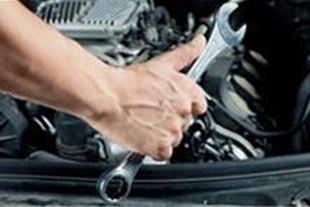 فروش ویژه ابزار آلات تخصصی تعمیرگاهی