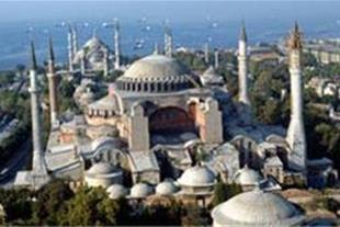 فروش  آپارتمان در ترکیه و اخذ اقامت ترکیه