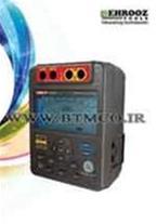 میگر UT513 ، های پات ، تستر مقاومت سنج