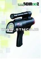 ترمومتر لیزریIR200-2C ,دماسنج محیطی,ترمومتر صنعتی,