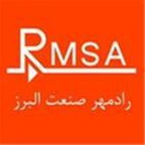 فروش تجهیزات و اجرای پروژه اتوماسیون صنعتی و BMS