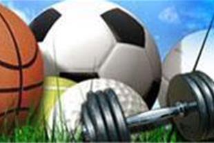 سیستم مدیریت باشگاه ورزشی مدالیون
