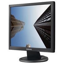 تعمیر انواع مانیتورهای LCD با نازلترین قیمت