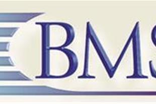 BMS و اتوماسیون صنعتی