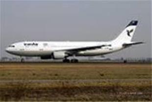 خدمات حمل و نقل هوایی در ترکیه