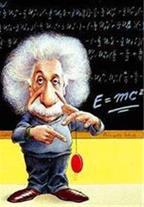 تدریس خصوصی و گروهی درس فیزیک دبیرستان و کنکوری