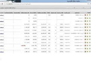 نرم افزار مدیریت سرورهای مجازی،خدمات سرورهای مجازی