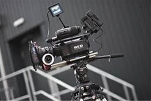 ساخت فیلم های مستند صنعتی و تبلیغاتی