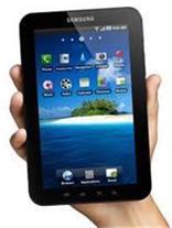 قیمت روز انواع لپ تاپ, تبلت و گوشی موبایل