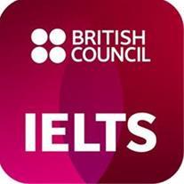 تدریس خصوصی زبان انگلیسی (IELTS -آیلتس) در رفسنجان