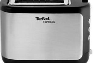 توستر تفال (TEFAL) مدل : EXPRESS TT 3650