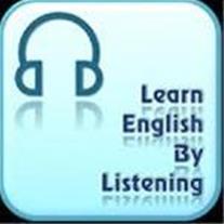 تدریس آسان مکالمه زبان انگلیسی بدون کتاب در تبری
