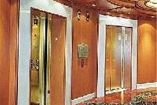 آسانسورهیدرولیک در اهواز