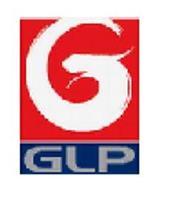 فروش بنر خام GLP