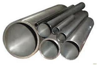 لوله فولادی برق گالوانیزه گرم و سرد