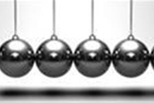 تدریس خصوصی فیزیک دانشگاهی و کنکور